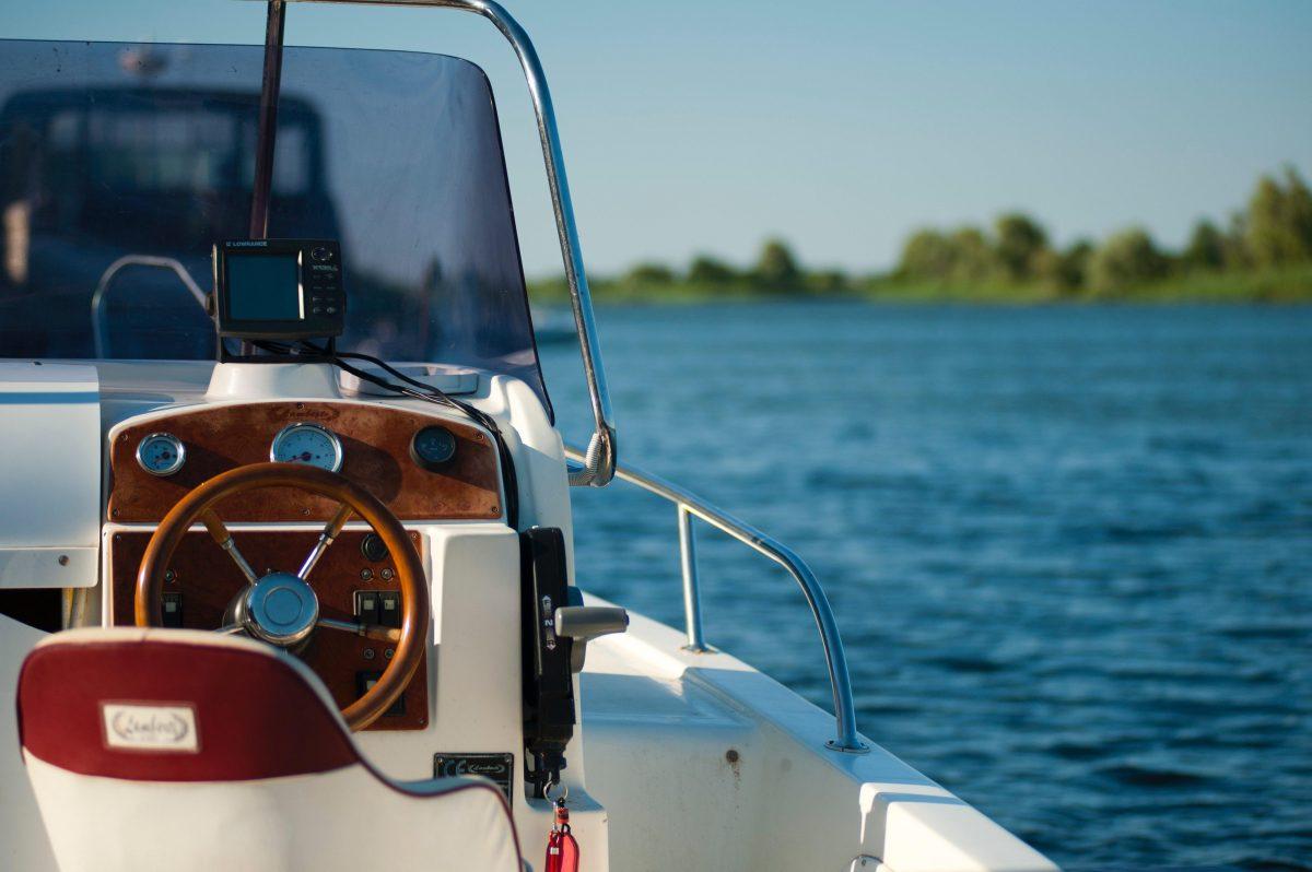 Lyst til å nyte båtlivet? Lei en båt!